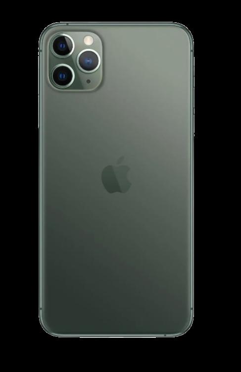 Troca de tampa Iphone 11 Pro Trincou a tampa do seu Iphone? Fique tranquilo (a)! Aqui na Fix temos maquinário moderno e profissionais capacitados para realizarem a troca de tampa do seu Iphone. Atendemos todos os modelos e cores.