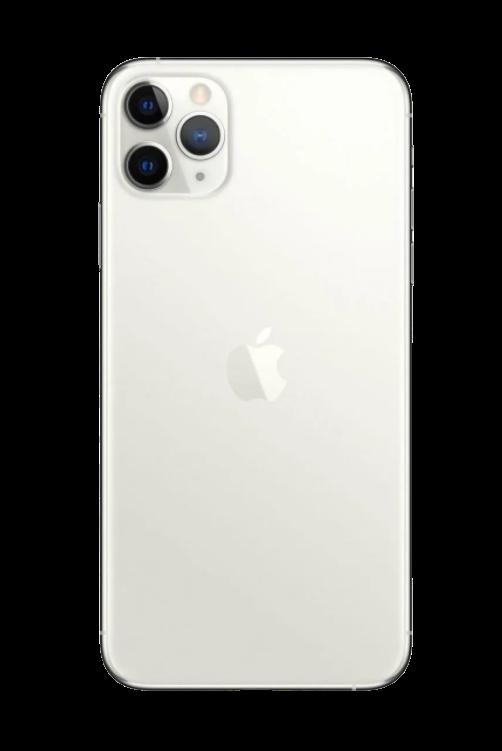 Troca de tampa Iphone 11 Pro Max Trincou a tampa do seu Iphone? Fique tranquilo (a)! Aqui na Fix temos maquinário moderno e profissionais capacitados para realizarem a troca de tampa do seu Iphone. Atendemos todos os modelos e cores.
