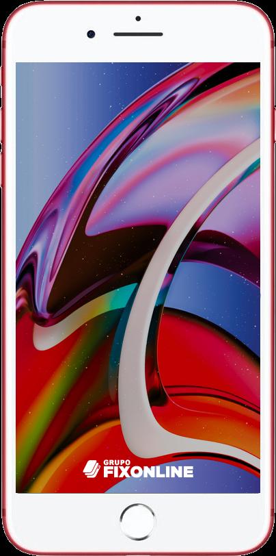 Troca de Vidro Iphone 7 A FixOnline é especialista em TROCA DE VIDRO. Mas, você sabe diferenciar a TROCA DE VIDRO da TROCA DE TELA? A Fix te explica! :) A troca de vidro do Iphone 7 consiste em removermos apenas a camada de vidro que fica acima do LCD. O LCD é o responsável por fornecer a imagem, cores e toque (touch). Portanto, o vidro tem função apenas estética e de proteção do LCD. Sendo assim, para que possamos trocar apenas o vidro, é importante que a tela esteja totalmente operacional, acendendo, com touch respondendo e sem manchas. Exceções: Pequenas manchas que não interferem na utilização permitem que o processo seja realizado.  Já os casos de TROCA DE TELA DO IPHONE 7 ocorrem quando o LCD (imagem ou touch) foram afetados, causando grandes manchas ou impossibilidade de funcionamento do toque.  Agora que você já sabe a diferença entre TROCA DE VIDRO DO IPHONE 7 e TROCA DE TELA, confira os benefícios de realizar o serviço com a FixOnline.