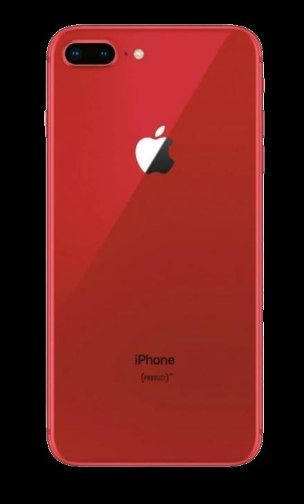 Troca de tampa Iphone 8 Trincou a tampa do seu Iphone? Fique tranquilo (a)! Aqui na Fix temos maquinário moderno e profissionais capacitados para realizarem a troca de tampa do seu Iphone. Atendemos todos os modelos e cores.