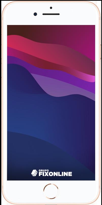 Troca de Vidro Iphone 8 A FixOnline é especialista em TROCA DE VIDRO. Mas, você sabe diferenciar a TROCA DE VIDRO da TROCA DE TELA? A Fix te explica! :) A troca de vidro do Iphone 8 consiste em removermos apenas a camada de vidro que fica acima do LCD. O LCD é o responsável por fornecer a imagem, cores e toque (touch). Portanto, o vidro tem função apenas estética e de proteção do LCD. Sendo assim, para que possamos trocar apenas o vidro, é importante que a tela esteja totalmente operacional, acendendo, com touch respondendo e sem manchas. Exceções: Pequenas manchas que não interferem na utilização permitem que o processo seja realizado.  Já os casos de TROCA DE TELA DO IPHONE 8 ocorrem quando o LCD (imagem ou touch) foram afetados, causando grandes manchas ou impossibilidade de funcionamento do toque.  Agora que você já sabe a diferença entre TROCA DE VIDRO DO IPHONE 8 e TROCA DE TELA, confira os benefícios de realizar o serviço com a FixOnline.