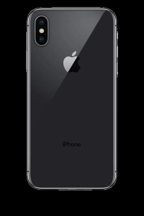 Troca de tampa Iphone X Trincou a tampa traseira do seu Iphone? Fique tranquilo (a)! Aqui na Fix temos maquinário moderno e profissionais capacitados para realizarem a troca de tampa traseira do seu Iphone. Atendemos todos os modelos e cores.