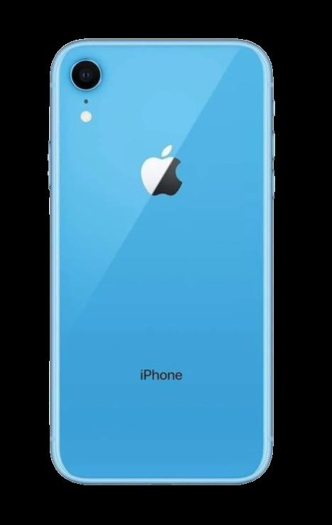 Troca de tampa Iphone XR Trincou a tampa do seu Iphone? Fique tranquilo (a)! Aqui na Fix temos maquinário moderno e profissionais capacitados para realizarem a troca de tampa do seu Iphone.  Atendemos todos os modelos e cores.