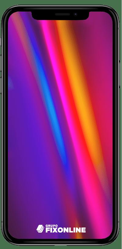 Troca de Vidro Iphone XS A FixOnline é especialista em TROCA DE VIDRO. Mas, você sabe diferenciar a TROCA DE VIDRO da TROCA DE TELA? A Fix te explica! :) A troca de vidro do Iphone XS consiste em removermos apenas a camada de vidro que fica acima do LCD. O LCD é o responsável por fornecer a imagem, cores e toque (touch). Portanto, o vidro tem função apenas estética e de proteção do LCD. Sendo assim, para que possamos trocar apenas o vidro, é importante que a tela esteja totalmente operacional, acendendo, com touch respondendo e sem manchas. Exceções: Pequenas manchas que não interferem na utilização permitem que o processo seja realizado.  Já os casos de TROCA DE TELA DO IPHONE XS ocorrem quando o LCD (imagem ou touch) foram afetados, causando grandes manchas ou impossibilidade de funcionamento do toque.  Agora que você já sabe a diferença entre TROCA DE VIDRO DO IPHONE XS e TROCA DE TELA, confira os benefícios de realizar o serviço com a FixOnline.