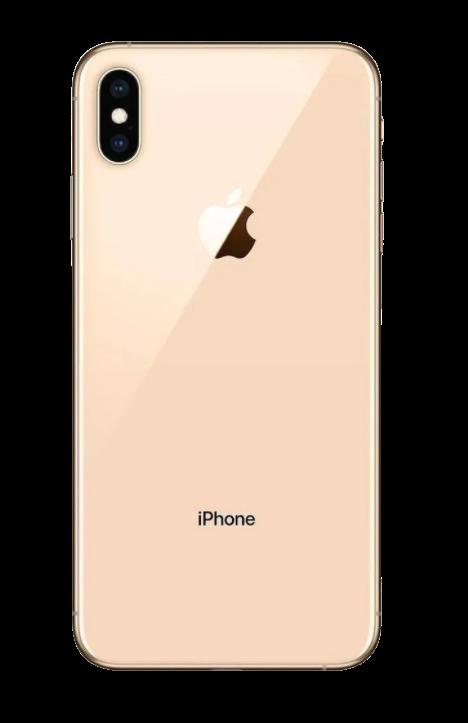 Troca de tampa Iphone XS Trincou a tampa do seu Iphone? Fique tranquilo (a)! Aqui na Fix temos maquinário moderno e profissionais capacitados para realizarem a troca de tampa do seu Iphone. Atendemos todos os modelos e cores.