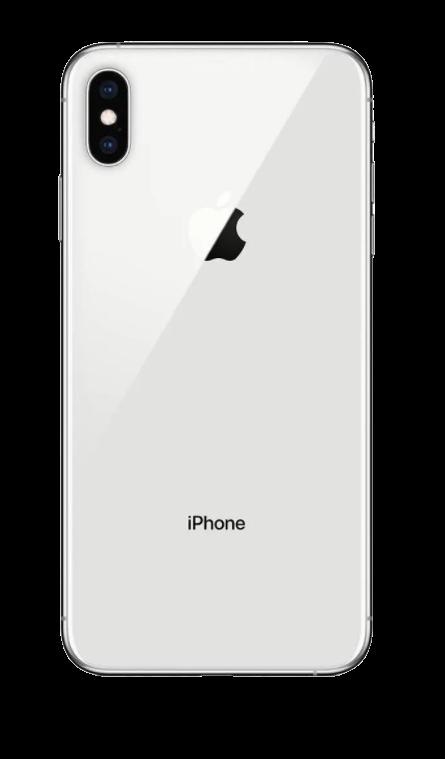 Troca de tampa Iphone XS Max Trincou a tampa do seu Iphone? Fique tranquilo (a)! Aqui na Fix temos maquinário moderno e profissionais capacitados para realizarem a troca de tampa do seu Iphone. Atendemos todos os modelos e cores.