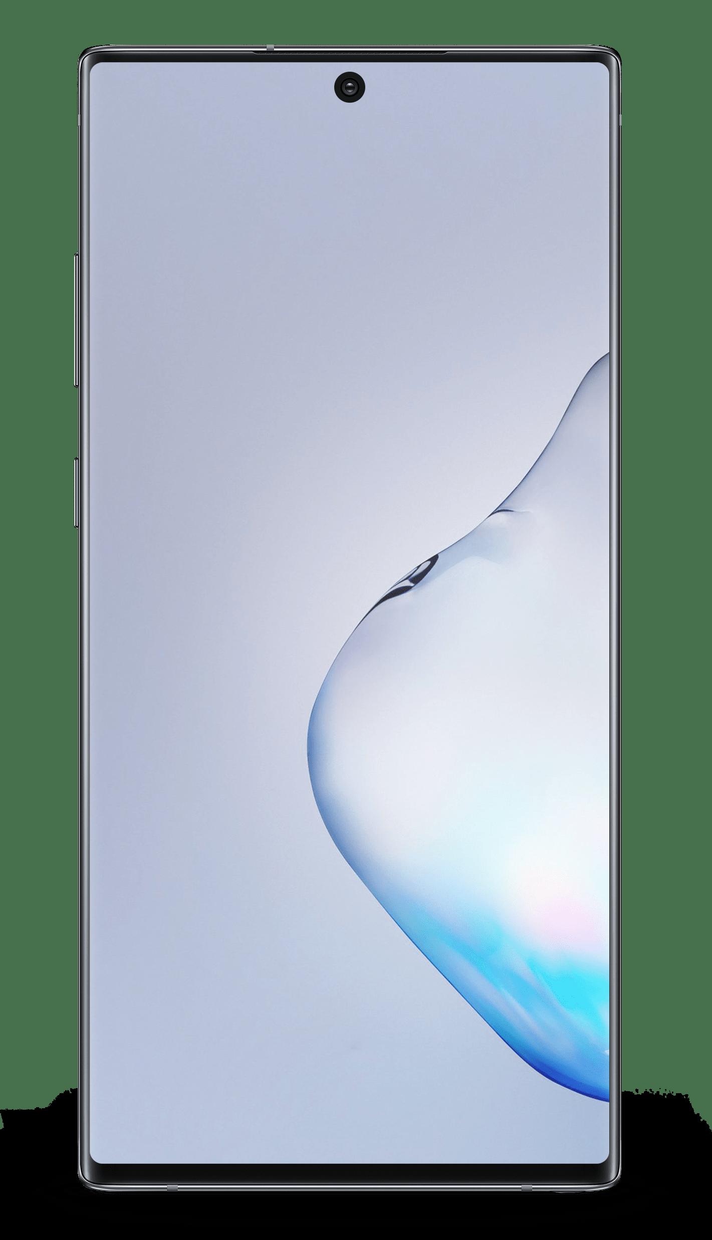 Troca de Vidro Samsung Note 10 Plus Para que a troca de vidro possa ser realizada, é importante que a tela do cliente esteja totalmente operacional, acendendo, com touch respondendo e sem manchas. Exceções: Pequenas manchas que não interferem na utilização permitem que o processo seja realizado.
