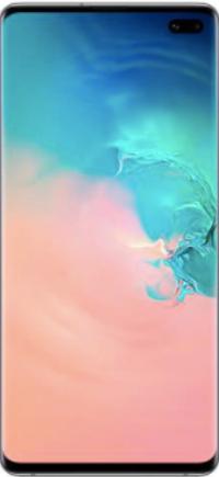 Troca de Vidro Samsung S10 Plus Para que a troca de vidro possa ser realizada, é importante que a tela do cliente esteja totalmente operacional, acendendo, com touch respondendo e sem manchas. Exceções: Pequenas manchas que não interferem na utilização permitem que o processo seja realizado.