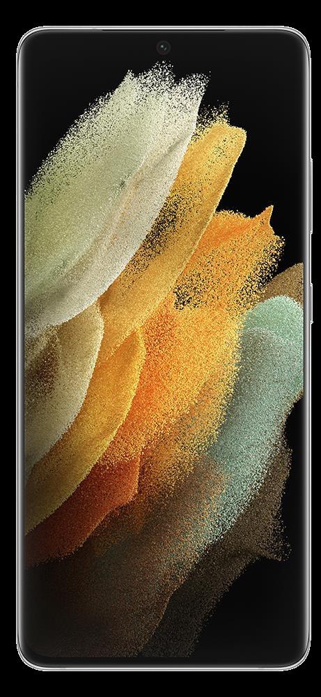Troca de Vidro Samsung S21 Para que a troca de vidro possa ser realizada, é importante que a tela do cliente esteja totalmente operacional, acendendo, com touch respondendo e sem manchas. Exceções: Pequenas manchas que não interferem na utilização permitem que o processo seja realizado.
