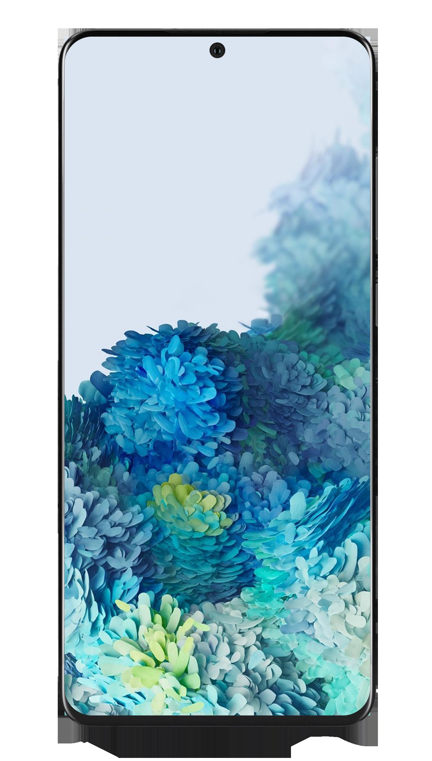 Troca de Vidro Samsung S20 Para que a troca de vidro possa ser realizada, é importante que a tela do cliente esteja totalmente operacional, acendendo, com touch respondendo e sem manchas. Exceções: Pequenas manchas que não interferem na utilização permitem que o processo seja realizado.