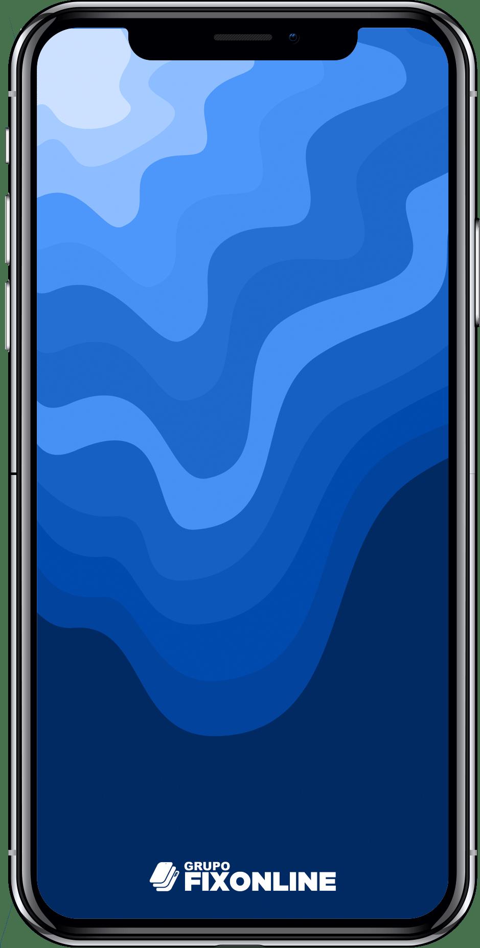 Troca de Vidro Iphone 11 A FixOnline é especialista em TROCA DE VIDRO. Mas, você sabe diferenciar a TROCA DE VIDRO da TROCA DE TELA? A Fix te explica! :) A troca de vidro do Iphone 11 consiste em removermos apenas a camada de vidro que fica acima do LCD. O LCD é o responsável por fornecer a imagem, cores e toque (touch). Portanto, o vidro tem função apenas estética e de proteção do LCD. Sendo assim, para que possamos trocar apenas o vidro, é importante que a tela esteja totalmente operacional, acendendo, com touch respondendo e sem manchas. Exceções: Pequenas manchas que não interferem na utilização permitem que o processo seja realizado.  Já os casos de TROCA DE TELA DO IPHONE 7 ocorrem quando o LCD (imagem ou touch) foram afetados, causando grandes manchas ou impossibilidade de funcionamento do toque.  Agora que você já sabe a diferença entre TROCA DE VIDRO DO IPHONE 11 e TROCA DE TELA, confira os benefícios de realizar o serviço com a FixOnline.