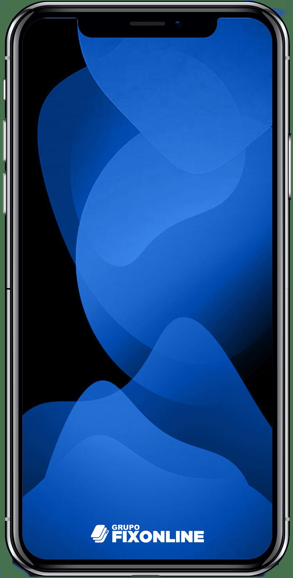 Troca de Vidro Iphone 11 Pro A FixOnline é especialista em TROCA DE VIDRO. Mas, você sabe diferenciar a TROCA DE VIDRO da TROCA DE TELA? A Fix te explica! :) A troca de vidro do Iphone 11 Pro consiste em removermos apenas a camada de vidro que fica acima do LCD. O LCD é o responsável por fornecer a imagem, cores e toque (touch). Portanto, o vidro tem função apenas estética e de proteção do LCD. Sendo assim, para que possamos trocar apenas o vidro, é importante que a tela esteja totalmente operacional, acendendo, com touch respondendo e sem manchas. Exceções: Pequenas manchas que não interferem na utilização permitem que o processo seja realizado.  Já os casos de TROCA DE TELA DO IPHONE 11 Pro ocorrem quando o LCD (imagem ou touch) foram afetados, causando grandes manchas ou impossibilidade de funcionamento do toque.  Agora que você já sabe a diferença entre TROCA DE VIDRO DO IPHONE 11 Pro e TROCA DE TELA, confira os benefícios de realizar o serviço com a FixOnline.