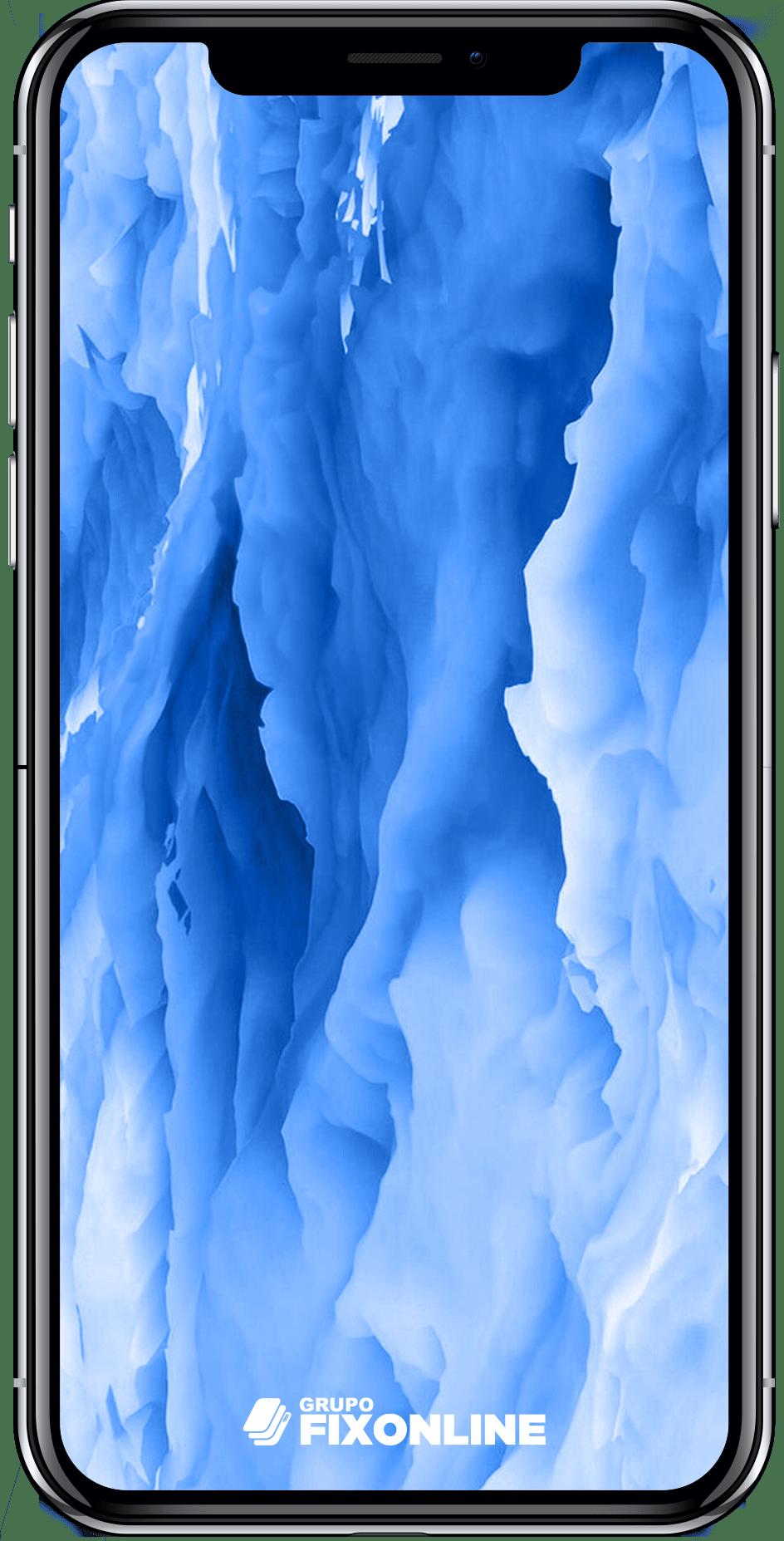 Troca de Vidro Iphone XR A FixOnline é especialista em TROCA DE VIDRO. Mas, você sabe diferenciar a TROCA DE VIDRO da TROCA DE TELA? A Fix te explica! :) A troca de vidro do Iphone XR consiste em removermos apenas a camada de vidro que fica acima do LCD. O LCD é o responsável por fornecer a imagem, cores e toque (touch). Portanto, o vidro tem função apenas estética e de proteção do LCD. Sendo assim, para que possamos trocar apenas o vidro, é importante que a tela esteja totalmente operacional, acendendo, com touch respondendo e sem manchas. Exceções: Pequenas manchas que não interferem na utilização permitem que o processo seja realizado.  Já os casos de TROCA DE TELA DO IPHONE XR ocorrem quando o LCD (imagem ou touch) foram afetados, causando grandes manchas ou impossibilidade de funcionamento do toque.  Agora que você já sabe a diferença entre TROCA DE VIDRO DO IPHONE XR e TROCA DE TELA, confira os benefícios de realizar o serviço com a FixOnline.