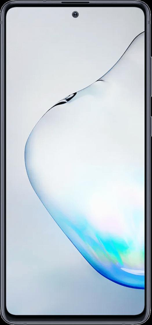 Troca de Vidro Samsung Note 10 Lite  A FixOnline é especialista em TROCA DE VIDRO Samsung Linha S e Note. Mas, você sabe diferenciar a TROCA DE VIDRO da TROCA DE TELA? A Fix te explica! :) A troca de vidro do Note 10 Lite consiste em removermos apenas a camada de vidro que fica acima do LCD. O LCD é o responsável por fornecer a imagem, cores e toque (touch). Portanto, o vidro tem função apenas estética e de proteção do LCD. Sendo assim, para que possamos trocar apenas o vidro, é importante que a tela esteja totalmente operacional, acendendo, com touch respondendo e sem manchas. Exceções: Pequenas manchas que não interferem na utilização permitem que o processo seja realizado. Já os casos de TROCA DE TELA SAMSUNG NOTE 10 LITE ocorrem quando o LCD (imagem ou touch) foram afetados, causando grandes manchas ou impossibilidade de funcionamento do toque. Agora que você já sabe a diferença entre TROCA DE VIDRO DO NOTE 10 LITE e TROCA DE TELA, confira os benefícios de realizar o serviço com a FixOnline.