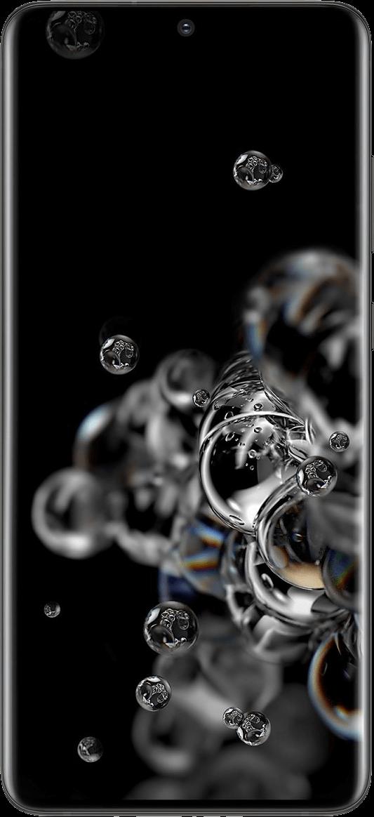Troca de Vidro Samsung S20 Ultra A FixOnline é especialista em TROCA DE VIDRO Samsung Linha S e Note. Mas, você sabe diferenciar a TROCA DE VIDRO da TROCA DE TELA? A Fix te explica! :) A troca de vidro do S20 Ultra consiste em removermos apenas a camada de vidro que fica acima do LCD. O LCD é o responsável por fornecer a imagem, cores e toque (touch). Portanto, o vidro tem função apenas estética e de proteção do LCD. Sendo assim, para que possamos trocar apenas o vidro, é importante que a tela esteja totalmente operacional, acendendo, com touch respondendo e sem manchas. Exceções: Pequenas manchas que não interferem na utilização permitem que o processo seja realizado.  Já os casos de TROCA DE TELA SAMSUNG 20 ULTRA ocorrem quando o LCD (imagem ou touch) foram afetados, causando grandes manchas ou impossibilidade de funcionamento do toque. Agora que você já sabe a diferença entre TROCA DE VIDRO DO S20 ULTRA e TROCA DE TELA, confira os benefícios de realizar o serviço com a FixOnline.