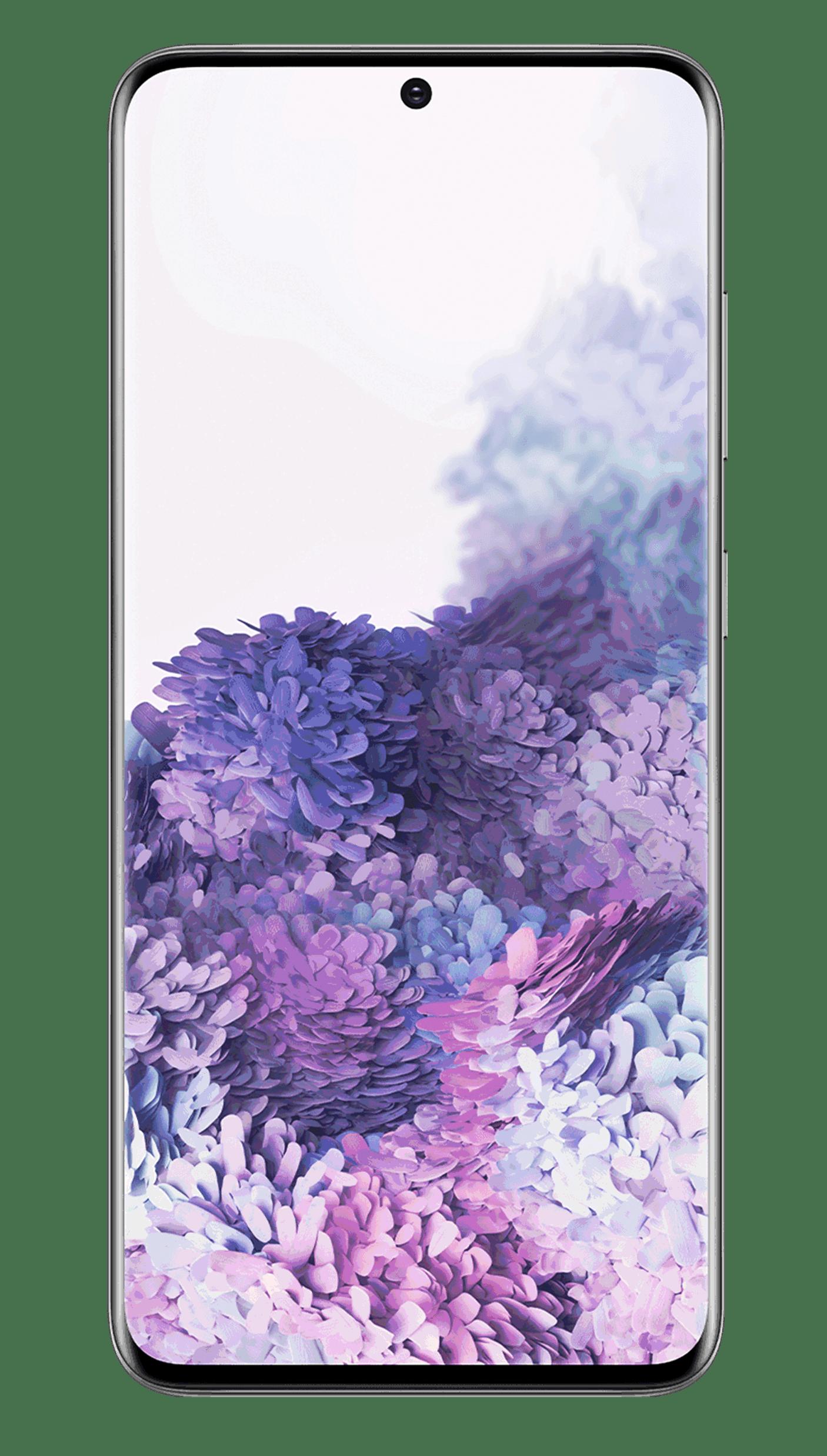Troca de Vidro Samsung S20 Plus A FixOnline é especialista em TROCA DE VIDRO Samsung Linha S e Note. Mas, você sabe diferenciar a TROCA DE VIDRO da TROCA DE TELA? A Fix te explica! :) A troca de vidro do S20 Plus consiste em removermos apenas a camada de vidro que fica acima do LCD. O LCD é o responsável por fornecer a imagem, cores e toque (touch). Portanto, o vidro tem função apenas estética e de proteção do LCD. Sendo assim, para que possamos trocar apenas o vidro, é importante que a tela esteja totalmente operacional, acendendo, com touch respondendo e sem manchas. Exceções: Pequenas manchas que não interferem na utilização permitem que o processo seja realizado.   Já os casos de TROCA DE TELA SAMSUNG 20 Plus ocorrem quando o LCD (imagem ou touch) foram afetados, causando grandes manchas ou impossibilidade de funcionamento do toque.   Agora que você já sabe a diferença entre TROCA DE VIDRO DO S20 Plus e TROCA DE TELA, confira os benefícios de realizar o serviço com a FixOnline.