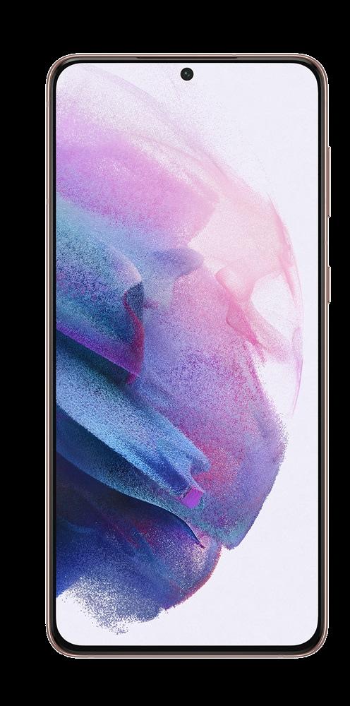 Troca de Vidro Samsung S21 Plus Para que a troca de vidro possa ser realizada, é importante que a tela do cliente esteja totalmente operacional, acendendo, com touch respondendo e sem manchas. Exceções: Pequenas manchas que não interferem na utilização permitem que o processo seja realizado.