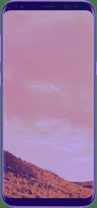 Troca de Vidro Samsung S8  Para que a troca de vidro possa ser realizada, é importante que a tela do cliente esteja totalmente operacional, acendendo, com touch respondendo e sem manchas. Exceções: Pequenas manchas que não interferem na utilização permitem que o processo seja realizado.