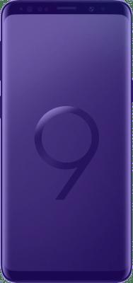 Troca de Vidro Samsung S9  Para que a troca de vidro possa ser realizada, é importante que a tela do cliente esteja totalmente operacional, acendendo, com touch respondendo e sem manchas. Exceções: Pequenas manchas que não interferem na utilização permitem que o processo seja realizado.