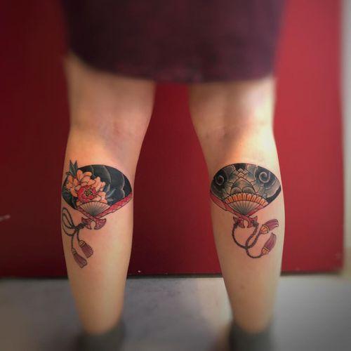 kankre_tattooer