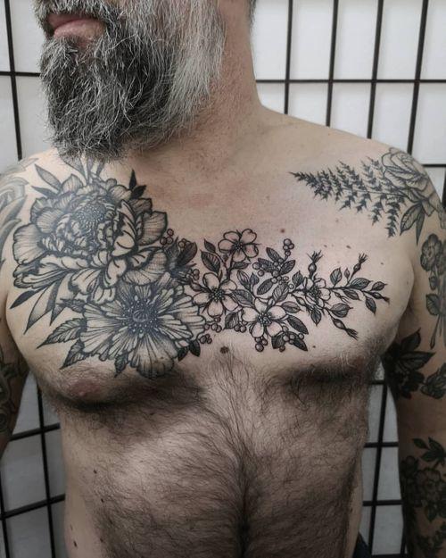 olga_tattoos
