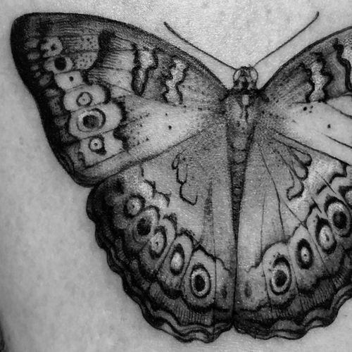 lea.schenk.tattoo