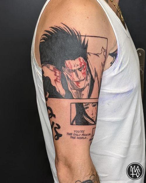 mato_tattooer