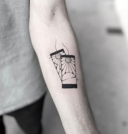 tomasan.tattoo