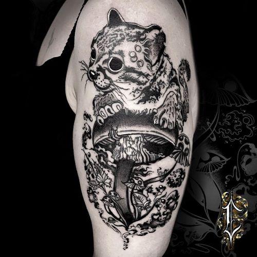 eymi.tattoo