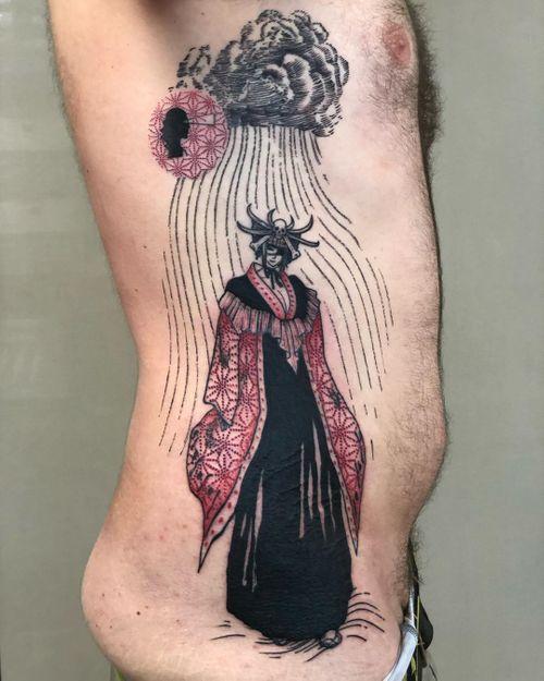 xoil_tatouage_