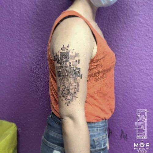 beasin_tattoo