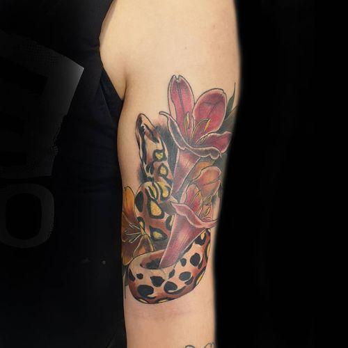 leeya_tattoo