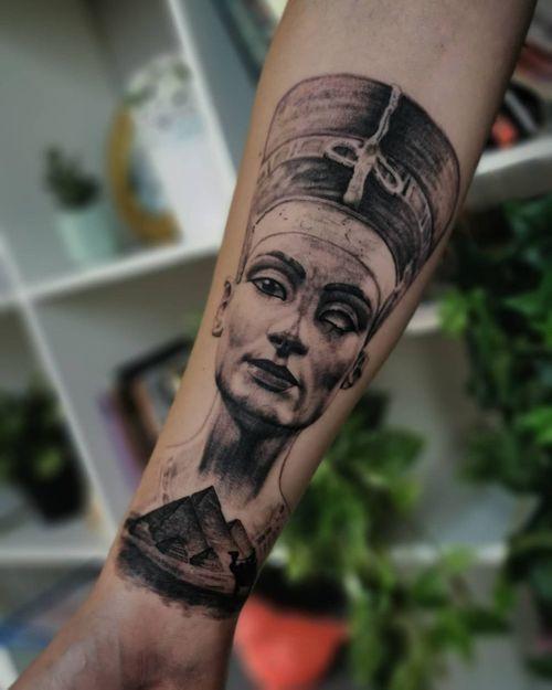 Udjinn_tattoo