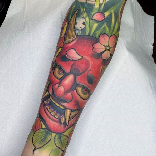 matteo.tatouage