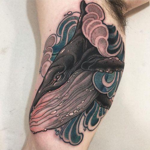 mimi_tattoo