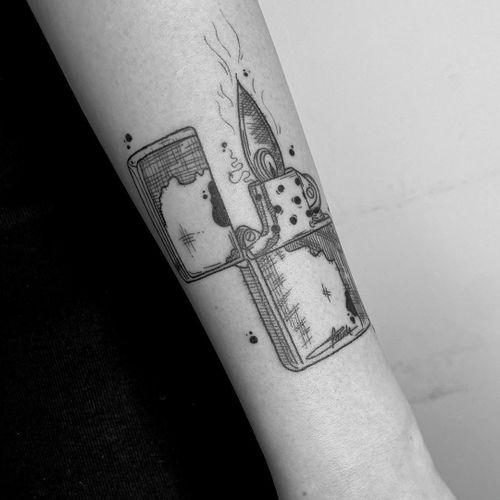 darkos_tattoo