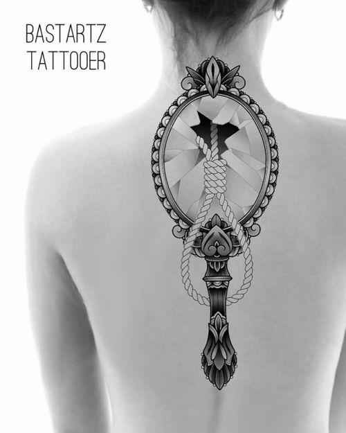 bastartz_tattooer