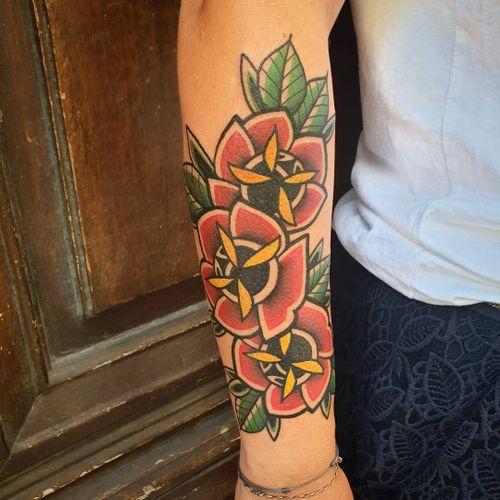 sangreal_tattoo