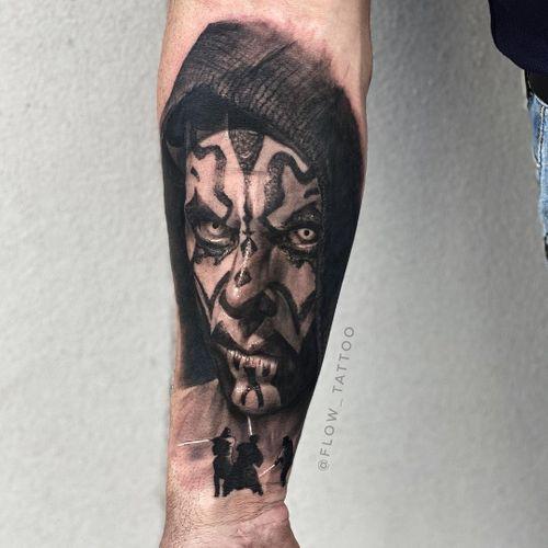 flow_tattoo