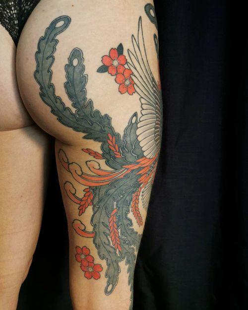 owz_tattoo