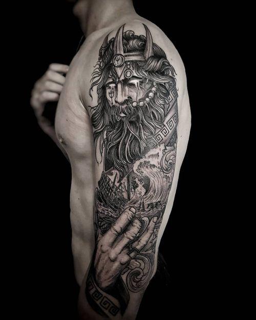 dorianblind_tattoo