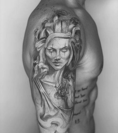 eightyseven_tattoo