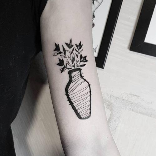 chadia_ash_tattoo
