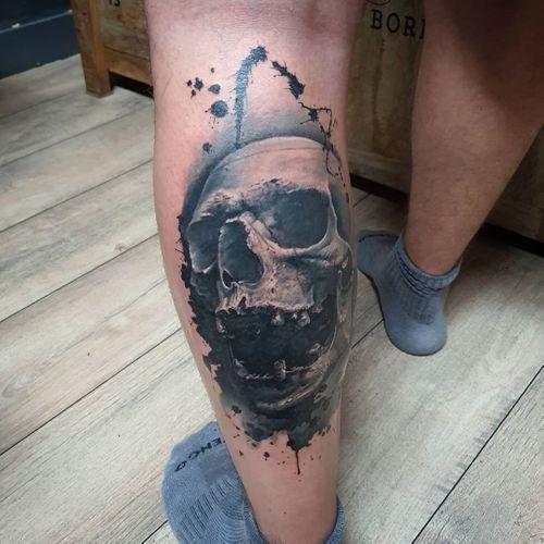 zelx_tattoo