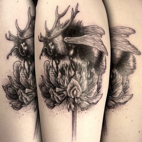 thomas_boulard_tattooist