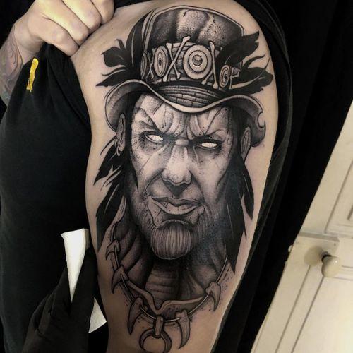 jem.d.tattoo