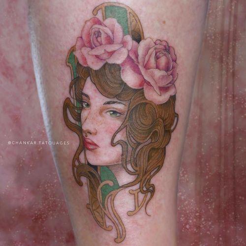chankar.tatouages