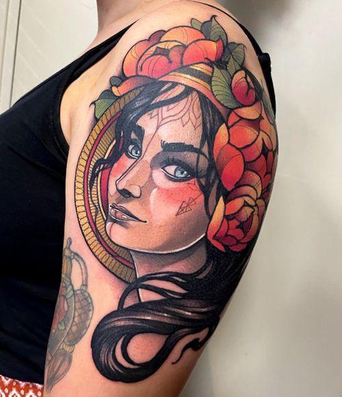 ariane_tattoo