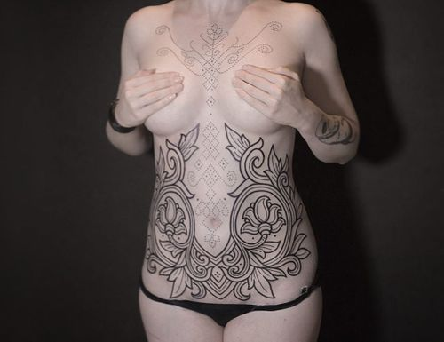 isaak_tattoo