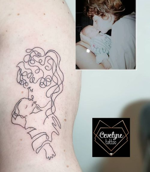 cevelyne.tattoo